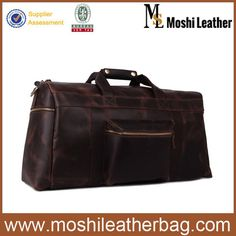 6f22ed8bd152 Buy directly from the world s most awesome indie brands. Or open a free  online store. Duffle Bag TravelMens ...