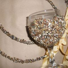Στέφανα Ευρυάλη - Στέφανα Φυσικά - Στέφανα Γάμου | Zoulovits® Crown, Jewelry, Corona, Jewlery, Jewels, Jewerly, Jewelery, Crown Royal Bags, Crowns