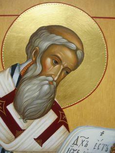 Iriss Grishina Roman Church, Orthodox Christianity, Catholic, Saints, Symbols, Painting, Art, Art Background, Painting Art