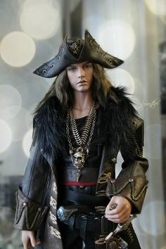 Wish I could afford one of these BJD male dolls. Pretty Dolls, Beautiful Dolls, Vintage Barbie, Realistic Dolls, Valley Of The Dolls, Barbie World, Ooak Dolls, Ball Jointed Dolls, Doll Face