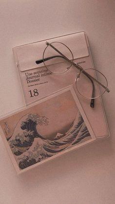 bellos lockscreens para tu celular♡.  dolcangel©2019. #random #Random #amreading #books #wattpad
