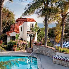 Laguna Beach's Best New Getaway: Casa Laguna Hotel & Spa - Coastal Living