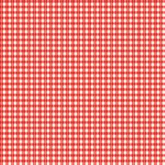 plaid scrapbook paper
