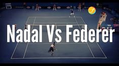 #tbt - 2009 Australian Open final Nadal Vs Federer rally 💯⠀ Nadal eventually def. Federer for the 5th successive time, who was close to catch Pete Sampras's all-time record of 14 GS wins, but fell short⠀ . . #etennisleague #etennisleaguenation #federer #rogerfederer #nadal #rafanadal #rafaelnadal #2009 #australianopen #ausopen #tennis #tennispoint #tennisrally #tenis #🎾 #tennis🎾 #tennisvideo #tenniscourt #tennispro #tennisplayer #tennislife #tennistime