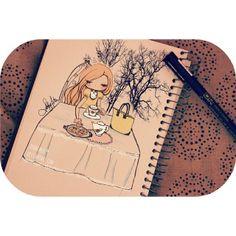 .@Debby Rodríguez Rodríguez Cullen   Buongiorno World ! ♡ #buongiorno #me #love #bomdia #friday #buenosdias #follo...   Webstagram