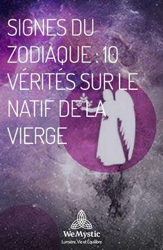 Signs, Nice Body, Virgo, Astrology, Lectures, Zen, Amor, Virgo Zodiac, Astrology Taurus