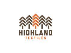 by Caleb Heisey Design Identity Design, Visual Identity, Brand Identity, Business Branding, Logo Branding, Business Cards, Typography Design, Logo Design