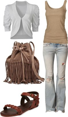 """""""Untitled #3"""" by martyarush ❤ liked on Polyvore"""