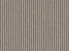 Perennials Fabrics Camp Wannagetaway: Ticking Stripe - Cement