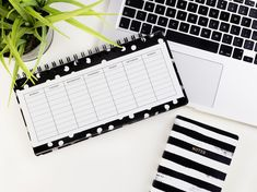 Organization might seem impossible. Don't worry; in this post, we have some tips to help make ADHD organization strategies more approachable. Marketing Calendar, Digital Marketing, Calendar 2020, Le Social, Social Media, Off Work, Lack Of Motivation, Part Time, Class Schedule