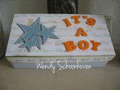 Frumpiesworld: Afscheidscadeautjes leerkracht.../ Teachers gift / Baby shower