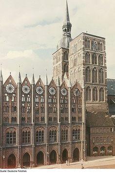71 Best Hanseatic League Images Deutsch Germany Bremen Germany