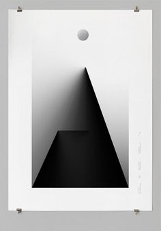 Air Poster 2014 2 graphiquerie- les graphiquants