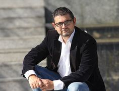 Sanchez Acera reelegido Secretario General PSOE Alcobendas