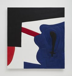 "Susanne Vielmetter Los Angeles Projects: Sadie Benning ""Fuzzy Math"" | Fabrik Media"