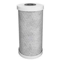 HDX Carbon High Flow Filter-HDX4CF4 - The Home Depot