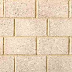 Image of Classic Face Brick in Loongana Limestone Romanesque Architecture, Brick, Classic, Face, Derby, The Face, Bricks, Classic Books, Faces