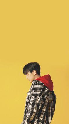 Chanwoo Ikon, Kim Hanbin, Yg Groups, Bobby, Jay Song, Ikon Debut, Ikon Wallpaper, Fandom, Boys Over Flowers