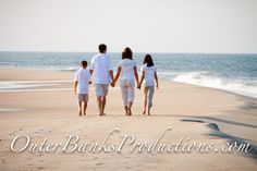 Family Portraits » Outer Banks Family Portraits » page 2
