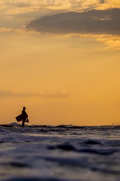 When visiting Hawaii, wake up early and watch the sunrise on Sandy Beach, located on the east side of Oahu. It's my favorite place to start the day.   From Zak Noyle's #OneMoreDay adventure in Hawaii.
