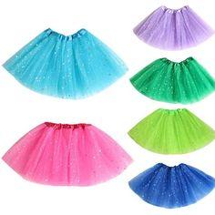 Faldas de tul en #sevilla para tu disfraz de #carnaval www.martinfloressl.es tienda online
