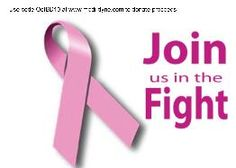 Join in the Fight against #BreastCancer and order some #Pink Products for Survivors. Details: http://www.medi-dyne.com/blog/join-the-fight-breast-cancer-medidyne