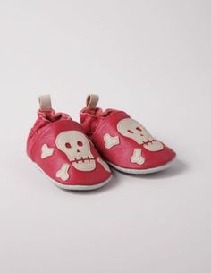 Go to mini boden right now! These are on clearance for $11! EEK!