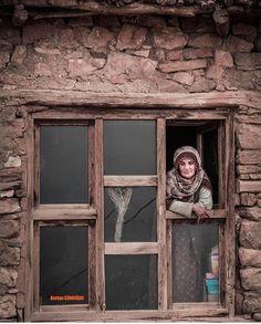Anadolugram Bitlis