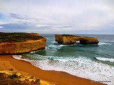 #TravelTips and advice from a local www.parkmyvan.com.au #ParkMyVan #Australia #Travel #RoadTrip #Backpacking  #VanHire #CaravanHire
