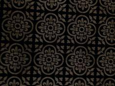 Coffs Plaza Feature Tiles