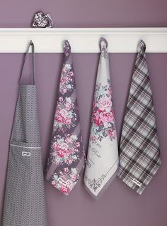 New GreenGate collection Autumn/Winter 2013: Winter Feelings, Evelyn
