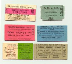 Ticket bus - Google 検索