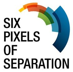 Six Pixels of Separation – The Podcast