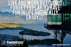 Tweebaa - The revolutionary Earning-Commerce platform Play Shop, Enjoy It, Quote Of The Day, Don't Forget, Fun, Platform, Life, Heel, Wedge