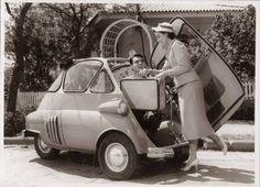 Odds without End #otrasdemencias #vintage