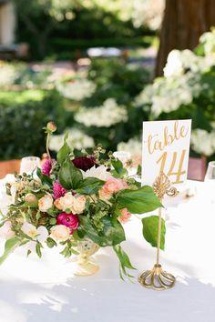 Event Planning: Lindsay Lauren Events - http://www.lindsaylaurenevents.com Floral Design: Fringe Flower Co - http://www.fringeflowers.com Florals: Fringe Flower Co - http://www.fringeflowers.com   Read More on SMP: http://www.stylemepretty.com/california-weddings/2017/11/13/something-blue-inspired-this-beautiful-backyard-wedding/