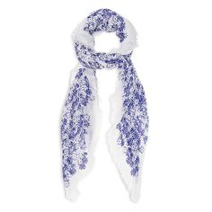 images.lkbennett.com i lkbennett SS15_AS_POSY_BLUE_CYANa Posy%20Screen%20Printed%20Scarf.jpg?$productmainimage566$