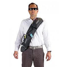 Made of the strongest materials using a smart design, the Res-Q Sling Pro provides a unique hands-free minimalist sling design. Meret Res-Q Sling Suture Kit, Tactical Response, Surgical Suture, Hide Video, Medical Bag, Infection Control, Tarpaulin, Rv Hacks, Passport Wallet
