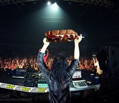 cooking with skrill