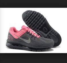 Buy Mens Air Max 2013 Running Sneakers Charcoal Pink Reflective Silv from Reliable Mens Air Max 2013 Running Sneakers Charcoal Pink Reflective Silv suppliers.Find Quality Mens Air Max 2013 Running Sneakers Charcoal Pink Reflective Silv and more on womenjo Nike Shoes Cheap, Nike Free Shoes, Running Shoes Nike, Running Sneakers, Air Max Sneakers, Cheap Nike, Jordan Sneakers, Running Trainers, Running Gear