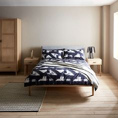 1000 images about bedroom ideas on pinterest john lewis for John lewis bedroom ideas