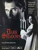 tv series dark shadows - Yahoo Image Search Results