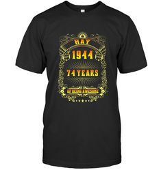 Birthday T Shirt April 1953 65 Years Old Gift Shirt Old Shirts, Cool T Shirts, 18 Year Old Gifts, Funny Gifts For Men, Funny Tees, Classic T Shirts, Mens Tops, Hoodie, Pullover