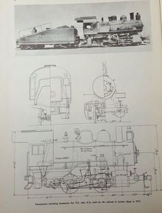 Fantastic 10 Best Railroad Locomotive Prints Drawings Illustrations Love Wiring Database Gramgelartorg