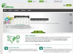As Money - Accept Bitcoin in your Opencard eCommerce location Pos, Ecommerce, Money, E Commerce, Silver