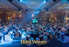 choose venue for event planning http://eventsadvise.com/how-to-choose-venue-for-event-planning/ #choose    #venue    #event    #planning