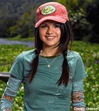 selena gomez princess protection program movie photos | Selena Gomez is adorable, talented and has a certain girl-next-door ...