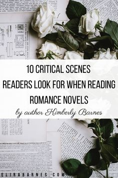 Writing Prompts Romance, Writing Genres, Book Writing Tips, Writing Skills, Writing Ideas, Romance Tips, Romance Novels, True Romance, Novel Tips