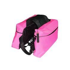 Field Dog Backpacks - SALE