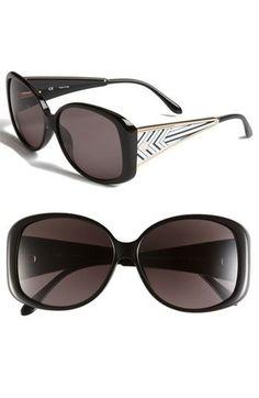 99356e93ff105 Acessórios De Moda, Tendências De Óculos, Oculos De Sol, Sapatos